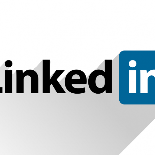 How To Make A Top LinkedIn Profile